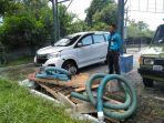 sejumlah-alat-penambangan-yang-diamankan-oleh-satpol-pp-kabupaten-belitung-rabu-2410_20181024_141503.jpg