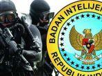 sekolah-tinggi-intelijen-indonesia-stin.jpg