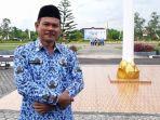 sekretaris-daerah-belitung-timur-ikhwan-fahrozi-usai-mengikuti.jpg