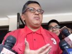 sekretaris-jenderal-pdi-perjuangan-hasto-kristiyanto_20181107_230138.jpg