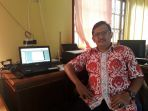 sekretaris-kwarcab-belitung_20170824_200401.jpg