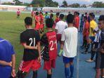 seleksi-klub-persipas-pangkalpinang-di-stadion-depati-amir-sabtu-772018_20180707_192811.jpg