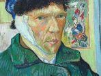 self-portrait-with-bandaged-ear-1889-courtauld-institute-of-art-london.jpg