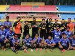 seluruh-pemain-jajaran-pelatih-dan-official-staff-sriwijaya-fc.jpg