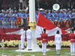 semarak-hari-kemerdekaan-indonesia.jpg