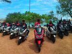 sembilan-riders-super-pcx_20181010_192334.jpg