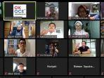 seminar-digital-umkm-babel-bangkit.jpg