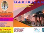 seminar-kanker_20180709_090142.jpg