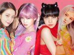 semua-member-blackpink-masuk-girlband-kpop-terpopuler-november-2020.jpg