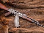 senapan-ak-47mmmd.jpg