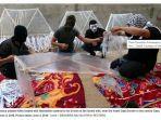 senjata-layangan-palestina.jpg