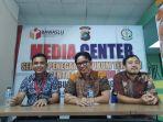 sentra-gakkumdu-kabupaten-belitung_20180323_211429.jpg