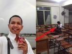 seorang-guru-di-filipina-memergoki-siswa-laki-lakinya_20180914_200437.jpg