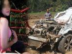 seorang-kontraktor-ragil-supriyanto-tewas-kecelakaan_20181016_230032.jpg