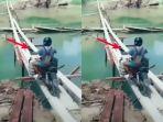 seorang-pria-di-papua-harus-seberangi-jembatan-tak-biasa_20180625_224732.jpg