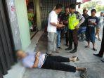 seorang-pria-paruh-baya-ditemukan-meregang-nyawa-di-depan-pertokoan-jalan-pegadaian.jpg