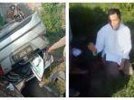 seorang-pria-selamat-dari-kecelakaan-antara-honda-jazz-vs-kereta-api.jpg
