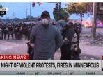 seorang-reporter-media-berita-cnn-bernama-omar-jimenez.jpg