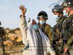 seorang-warga-palestina-suleyman-al-hadhalin.jpg