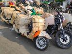 sepeda-motor-siap-dikirim-ke-berbagai-kota-di-indonesia.jpg