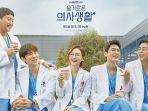serial-drama-hospital-playlist-musim-kedua-diumumkan-akan-mulai-diproduksi-bulan-depan.jpg