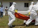 setelah-virus-corona-di-china-wabah-virus-misterius-baru-muncul-di-nigeria.jpg