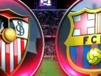 sevilla-vs-barcelona_20160814_160634.jpg