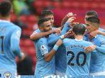 sheffield-united-vs-man-city-menang-1-0-the-citizens.jpg