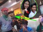 shell-sayson-makan-bersama-2-anaknya-hart-dan-nash-sayson_20180531_105700.jpg