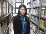 shelvi-24-dosen-muda-universitas-katolik-parahyangan-bandung_20180807_210703.jpg