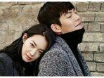 shin-min-ah-dan-kim-woo-bin-telah-menjalin-hubungan-asmara-hampir-6-tahun.jpg