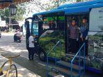 simulasi-transportasi-bus-dinas.jpg