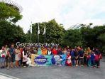 singapura_20171216_131853.jpg