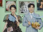 sinopsis-drama-korea-dali-and-cocky-prince.jpg