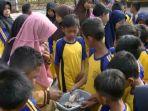 siswa-sd-mentel-1-kecamatan-tanjungsari-gunungkidul_20180916_131727.jpg