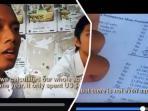 siswa-ungkap-korupsi-guru_20160823_110228.jpg