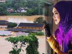 siti-nurhaliza-penyanyi-kelahiran-kuala-lipis-pahang-malaysia.jpg