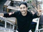 siwon-super-junior_20180623_093339.jpg