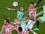 skuad-kroasia_20160626_031316.jpg