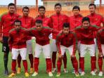skuad-timnas-indonesia-u-23_20150608_172932.jpg