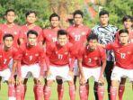 skuad-timnas-u-19-indonesia-ketika-melawan.jpg