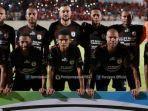 skuat-persipura-jayapura-jelang-liga-1-musim-2019.jpg