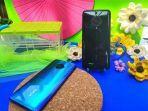 smartphone-vivo-s1-pro.jpg