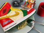 sneaker-custom-nike-air-jordan-1-x-indomie-e.jpg