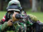 sniper_20170529_093406.jpg