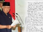 soeharto-pernah-ungkapkan-soal-penerusnya-jadi-presiden-indonesia_20181014_234927.jpg