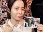 song-ji-hyo-berusia-hampir-40-tahun-namun-masih-asyik-hidup-melajang.jpg