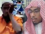 soni-eranata-alias-maaher-at-thuwailibi-meninggal-dunia-2.jpg