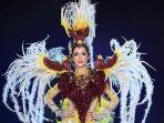 sonia-fergina-citra-dalam-balutan-national-costume-bird-of-paradise.jpg