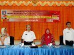 sosialisasi-penerbitan-kia-di-kabupaten-bangka-barat_20180509_135552.jpg